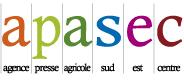 www.apasec.net