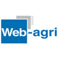 www.web-agri.fr
